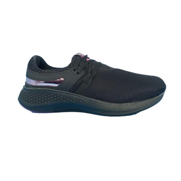 Zapatillas ActVitta 102201