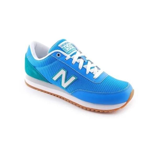 Zapatillas New Balance Wz501