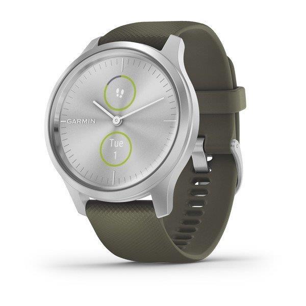 Reloj Garmin Vivomove Style