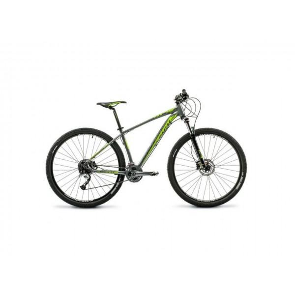 Bicicleta Raleigh Mojave 5.5 R29