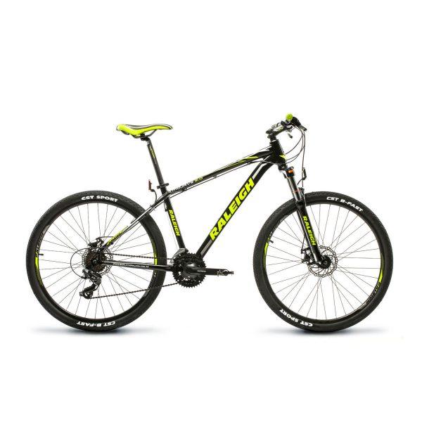 Mountain Bike Raleigh 2.0 R29