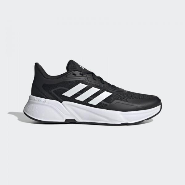 Zapatillas ADIDAS X 9000 L1