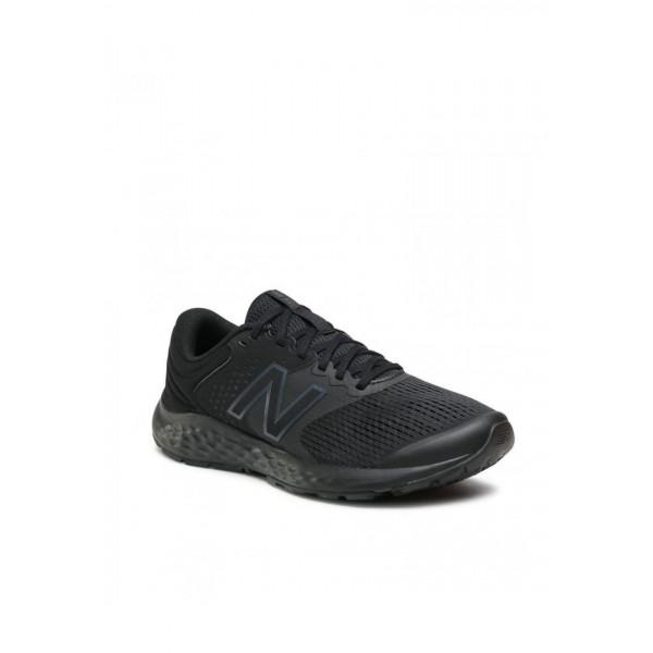 Zapatillas NEW BALANCE M520