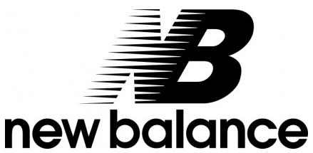 NEW BALLANCE